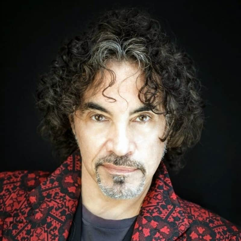 John Oates | Best of 89-18