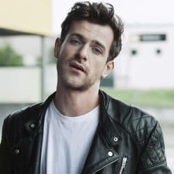 Josef Salvat | Best of 13-20