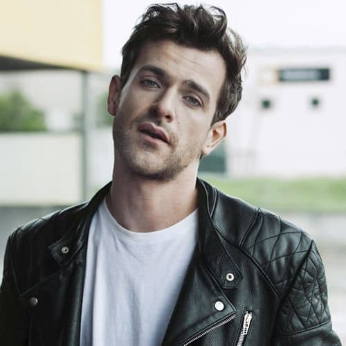 Josef Salvat - Best of 13-20