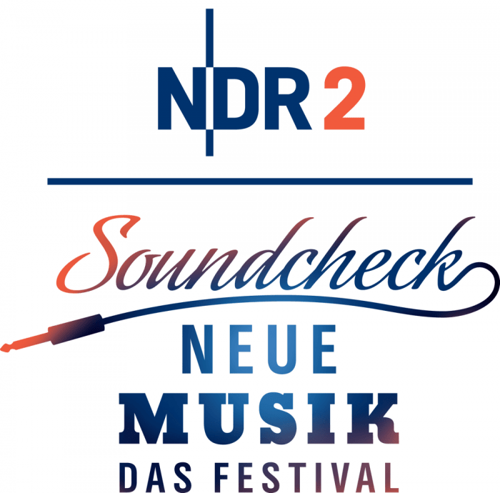 Josef Salvat | Concert Night Swim Tour: Live at NDR2 Soundcheck Festival '15