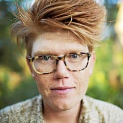 Brett Dennen | Best of 05-18