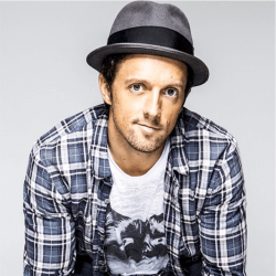 Jason Mraz | Best of 99-18