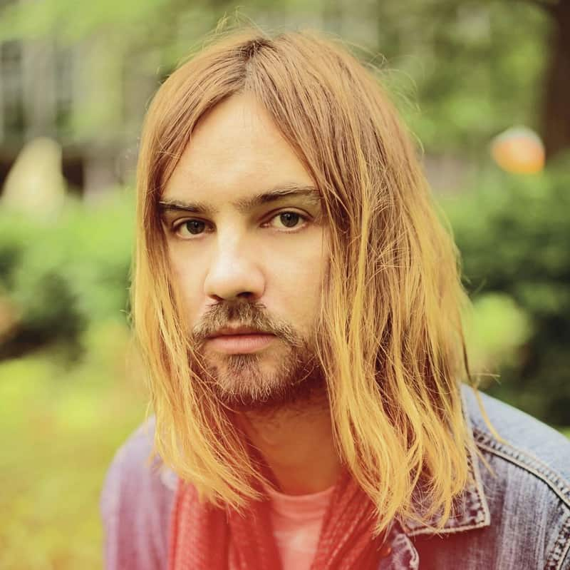 Kevin Parker | Best of 13-16