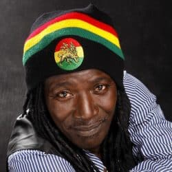 Alpha Blondy | Best of 82-18