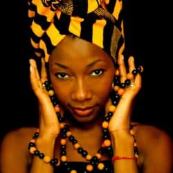 Fatoumata Diawara | Best of 11-20
