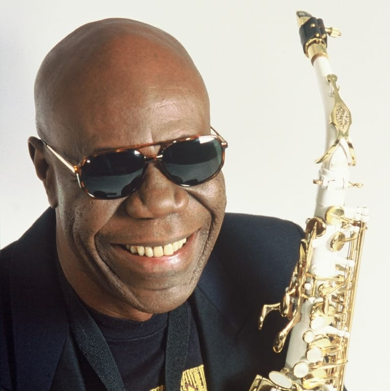 Manu Dibango - Best of 68-18