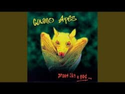 Guano Apes – Proud like a God