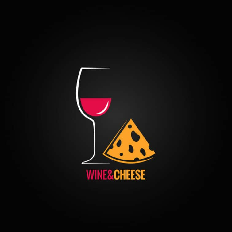 Wine & Cheese | Volume 1 – 2020 | 12+