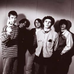 The Charlatans (UK) | Best of 90-17