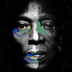 Tony Allen & Jeff Mills | Konzert Live @ the New Morning '16