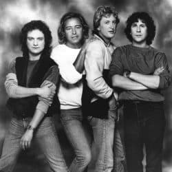 Foreigner | Best of 77-09