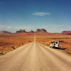 Hit the Road | Vol. 1 | Jukebox Auswahl