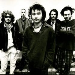 Levellers | Best of 88-20