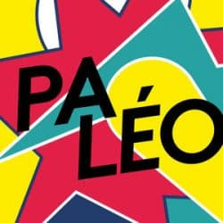 Paléo Festival 2019 | No concert available