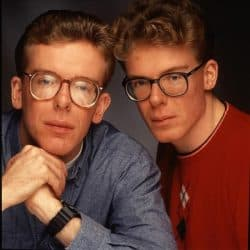 The Proclaimers | Best of 87-18