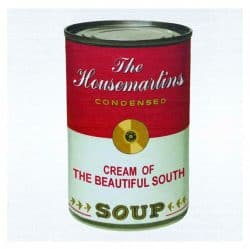 The Beautiful Housemartins & Co. | Catalogue