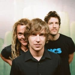 Nada Surf | Best of 94-20