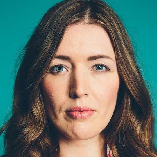 Jacqui Abbott | Best of 94-20