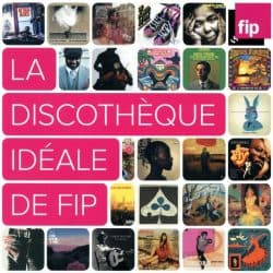 FIP | La Discothèque Idéale | Mega Jukebox Collection | 12+
