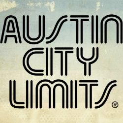The Strokes | Concert Comedown Machine Tour: Live @ Austin City Limits Festival '15 | 15+
