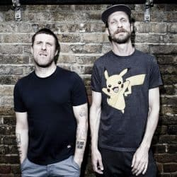 Sleaford Mods | Best of 13-21 | +15