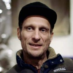 Sleaford Mods | Konzert Spare Ribs Tour: Release Party Arte '21 | 15+