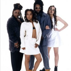 Soul II Soul | Best of 88-97
