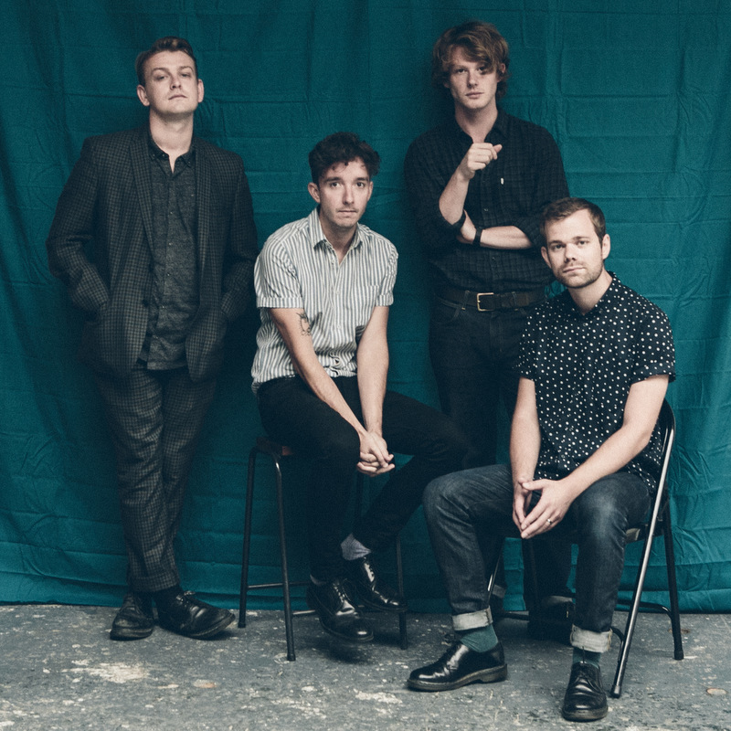 The Crookes - Best of 09-16