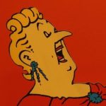 Profile picture of Admi Herge