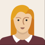 Profile picture of Lynne