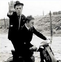 The Style Council | Zoom 83-89 | #006