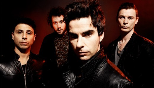 Stereophonics   Zoom 97-15
