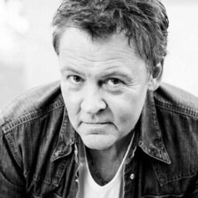 Paul Young | Zoom 83-97