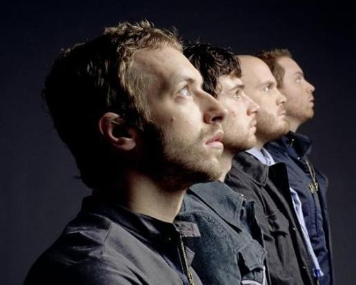 Coldplay | Zoom 00-15