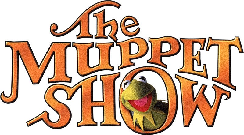 Extra   The Muppet Show   Zoom 76-14   -12