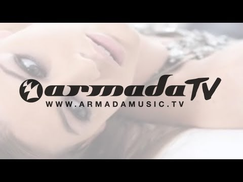 ▶ Armin van Buuren ft. Sharon den Adel – In and Out of Love (Official Music Video) – YouTube
