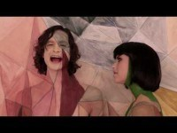 ▶ Gotye – Somebody That I Used To Know (feat. Kimbra) – official video – YouTube