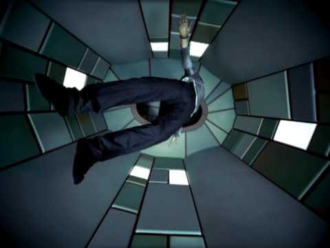 ▶ Muse – Bliss – YouTube