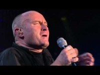 ▶ Phil Collins – Another day in paradise (Live at Montreux 2004) – YouTube