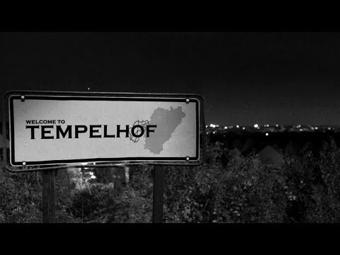 ELECTROSEXUAL – TEMPELHOF (Official Video) – YouTube
