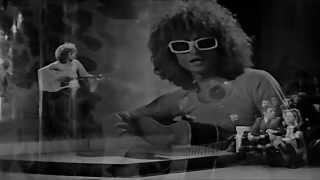 Music Videos Selection 1970's