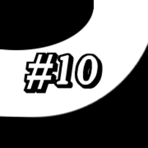 Playlist #10 by The Music Turn – Hear the world's sounds