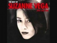 ▶ Toms Diner [Long Version] DNA feat. Suzanne Vega (1990) – YouTube