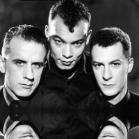 Fine Young Cannibals | Zoom 85-89