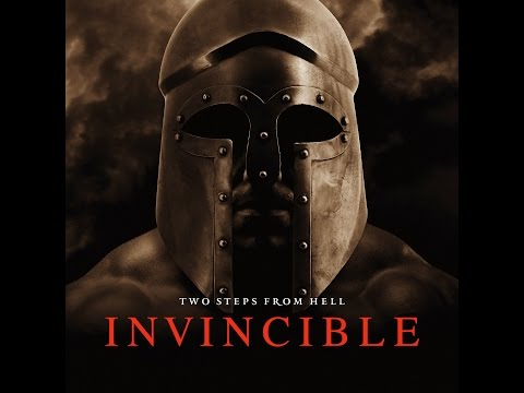 ▶ Two Steps From Hell – Heart of Courage (Invincible) – YouTube