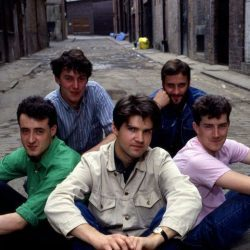 Lloyd Cole and The Commotions | Best of 83-88