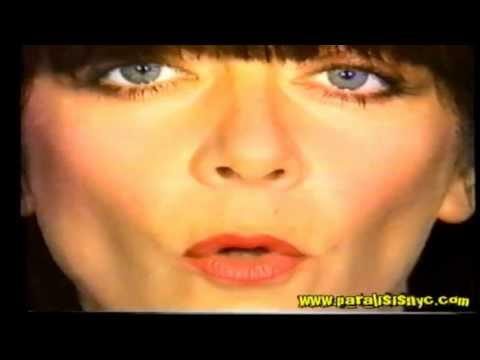 Chris And Cosey – Rise – 1989