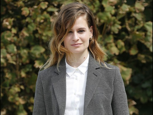 Christine and the Queens | Zoom 11-14