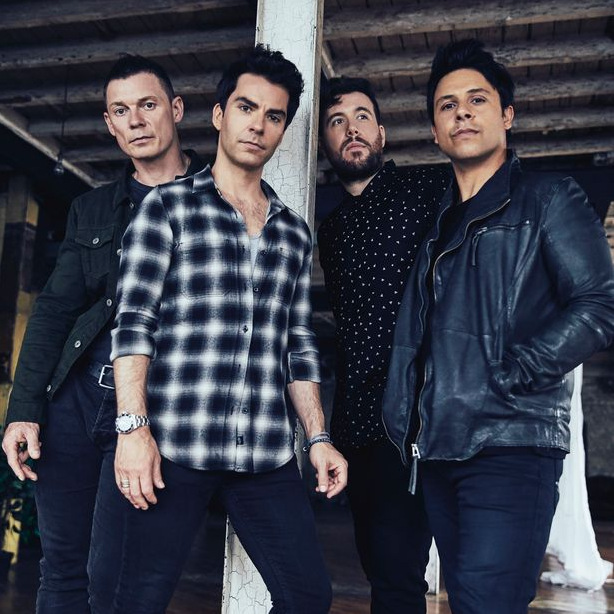 Stereophonics | Best of 97-20 | 15+