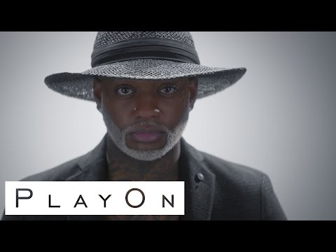 """WILLY WILLIAM – """"Ego"""" [Clip Officiel] – YouTube"""